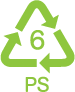 recycle_logo2